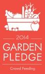 Garden-Pledge-v1
