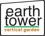 earthtower_logo_square_web-1